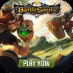 BattleSouls