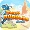 Happy Bubbles Shooter cho Windows Phone