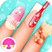 Wedding Nail Salon cho iOS