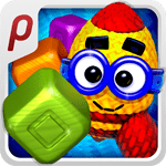 Toy Blast cho Android