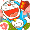 Doraemon Repair Shop Seasons cho Android