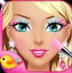 Princess Salon cho Android
