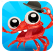 Mr. Crab 2 cho iOS