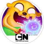 Card Wars Kingdom cho Android