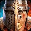 King of Avalon: Dragon Warfare cho Android
