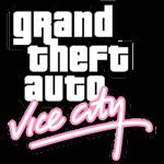 Grand Theft Auto: Vice City cho Mac