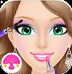 Princess Beauty Salon cho iOS
