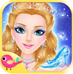 Princess Salon: Cinderella cho Android