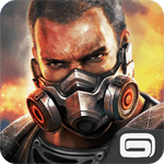 Modern Combat 4: Zero Hour cho Android