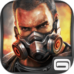 Modern Combat 4: Zero Hour cho iOS