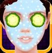 Make Up Salon! cho Android