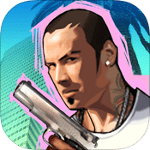 Gangstar: West Coast Hustle cho iOS