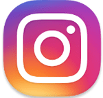 Instagram cho iOS