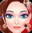Makeup Salon: Royal Princess party cho iOS