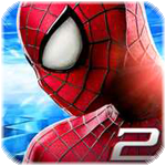 The Amazing Spider-Man 2 cho Windows Phone