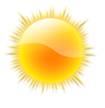 Thời tiết cho Android