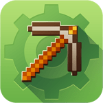 Master for Minecraft (MCPE Master) cho Android