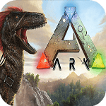 Ark: Survival Evolved cho Android