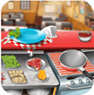 Cooking Stand Restaurant Game cho Android