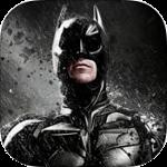 The Dark Knight Rises cho iOS