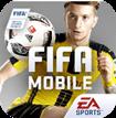 FIFA 17 cho Android
