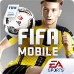 FIFA Mobile Football cho Android