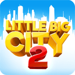 Little Big City 2 cho Android