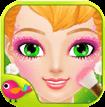 Fairy Salon cho Android