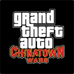 Grand Theft Auto: Chinatown Wars cho Android