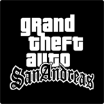 Grand Theft Auto: San Andreas cho Android