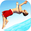 Flip Diving cho iOS
