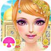 Indian Girl Salon cho Android