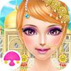 Indian Girl Salon cho iOS