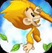 Benji Bananas HD cho iOS