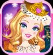 Star Girl: Princess Gala cho iOS