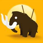 Big Hunter cho Android