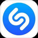 Shazam cho iOS