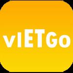 VietGo cho iOS