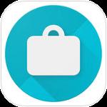 Google Trips cho iOS