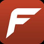 Fshare Tool