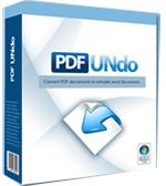 PDF UNdo