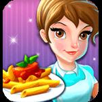 Kitchen Story cho iOS