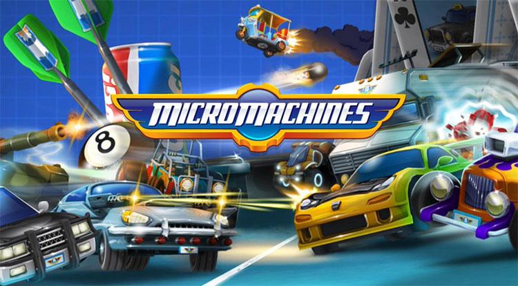 Game đua xe siêu tốc