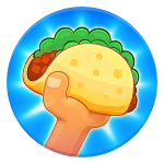 Mucho Taco cho Android