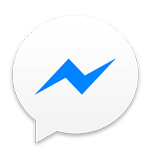 Messenger Lite cho Android