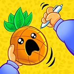 Pineapple Pen cho Android