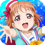 LoveLive! School idol festival cho Android