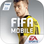 FIFA 17 Mobile cho iOS
