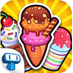 My Ice Cream Truck cho iOS
