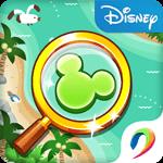 Disney Catch Catch cho iOS